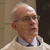 Père Cesbron