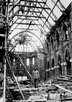 chapelle_construction