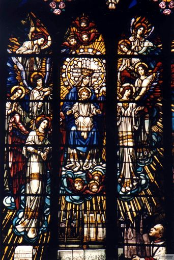 vitraux10ntdamepremierecommunion