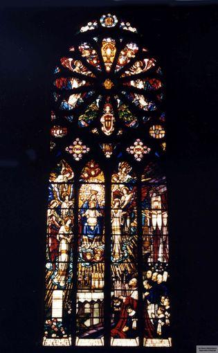 vitraux9communion