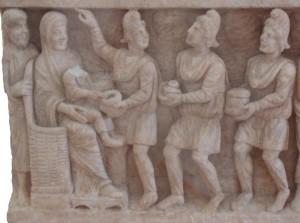 Junius Bassius