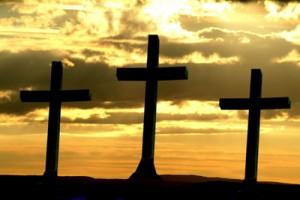 vendredi-saint_trois-croix