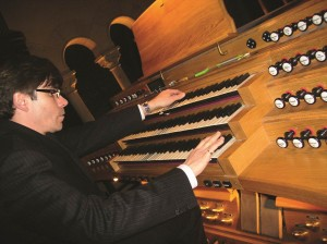 JLG piano