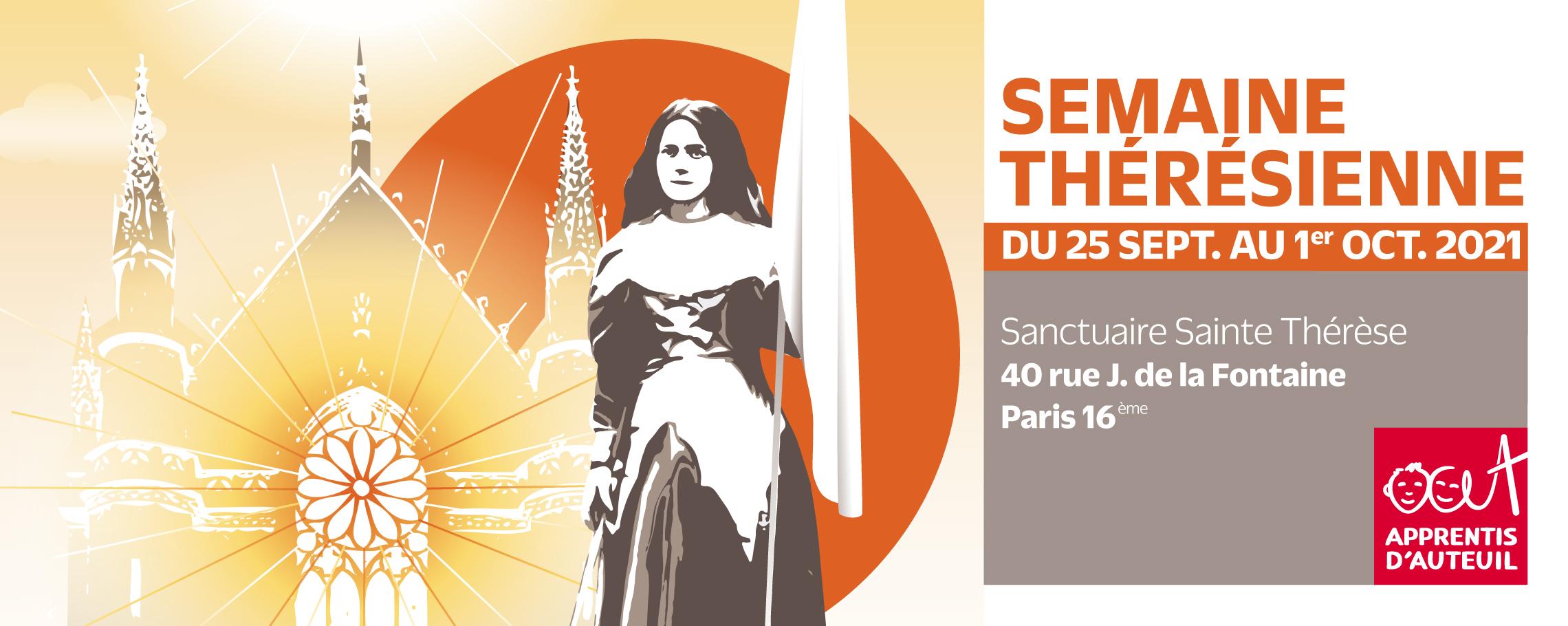 ST2021-1140x455-site-sanctuaire-print-vect